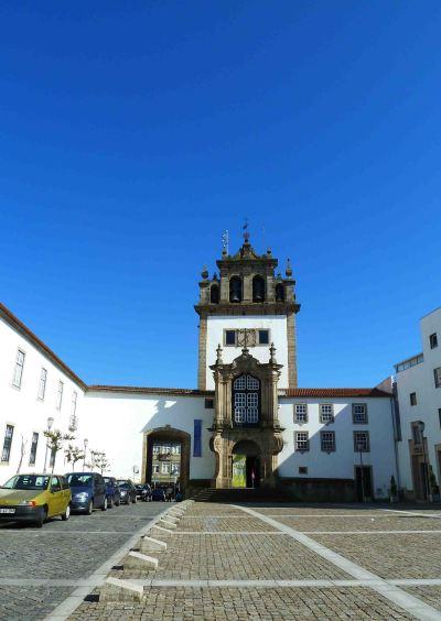Braga (11)
