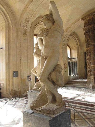 Louvre (18)