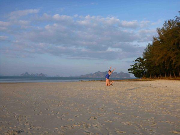 lawa Island (2)