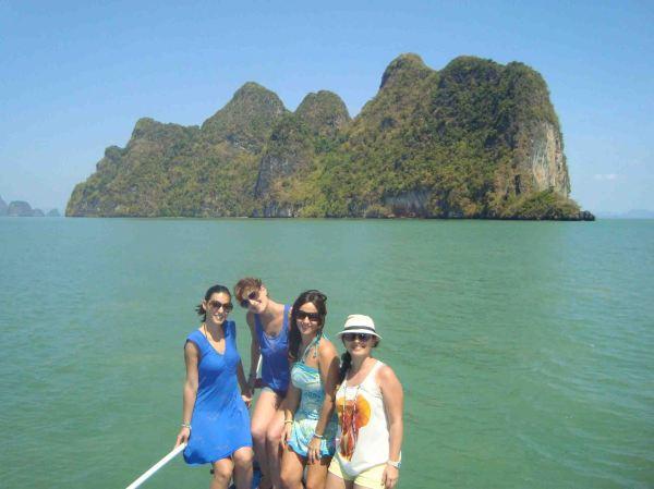 Phang Nga Bay (7)