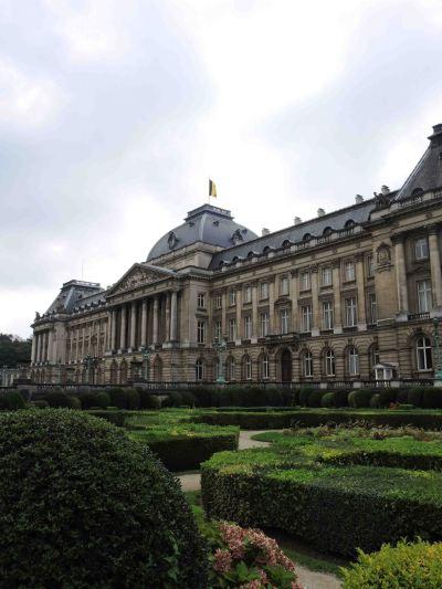 Bruxelas (2)